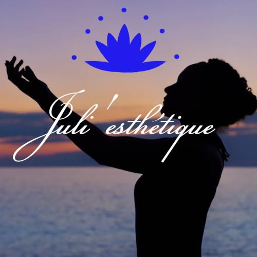 Juli'esthétique
